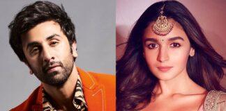 Huwelijk Bollywood sterren Ranbir Kapoor en Alia Bhatt uitgesteld