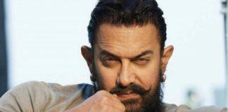 Aamir Khan wil Bollywood remake van Forrest Gump