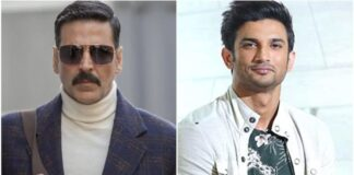 Bollywood acteur Akshay Kumar klaagt Youtuber aan voor 500 crore