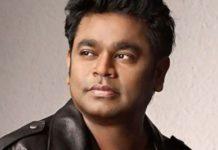Bollywood componist A.R. Rahman wilde vroeger zelfmoord plegen