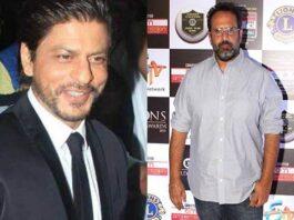 Bollywood regisseur Aanand L Rai wil deze twee actrices samenbrengen in zijn volgende film