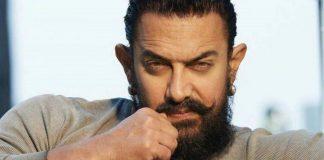 Thugs of Hindustan verschijnt in IMAX-formaat