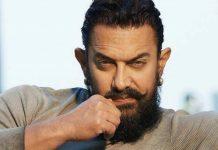 Aamir Khan in een Karan Johar productie?