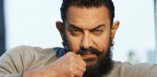 Bollywood acteur Aamir Khan biedt excuses aan fans