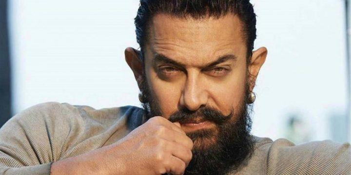 Bollywood acteur Aamir Khan biedt excuses aan fans