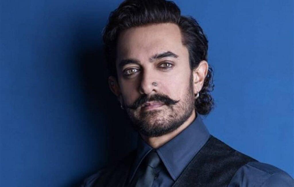 Bollywood acteur Aamir Khan positief getest op coronavirus