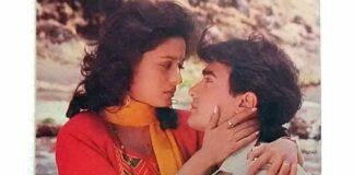 Indra Kumar wil remake van zijn Bollywood hit Dil