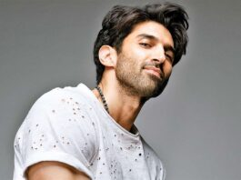 Bollywood acteur Aditya Roy Kapur niet meer in Ek Villain 2?