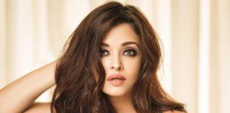 Bollywood actrice Aishwarya Rai Bachchan was niet gecharmeerd van sociale media