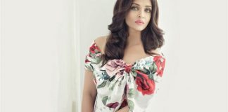 Aishwariya Rai Bachchan bevestigt nieuws te zijn benaderd voor twee films