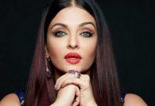 Aishwarya Rai Bachchan wil graag regisseren