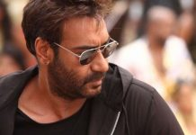 Bollywood acteur Ajay Devgn over zijn band met Salman Khan