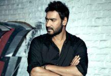 Bollywood acteur Ajay Devgn reageert op geruchten over gezondheid vrouw en dochter