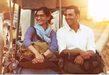 Bollywood film Padman verboden in Pakistan