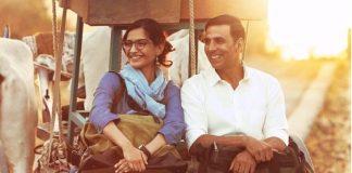 Bollywood film Padman verboden in Pakistan