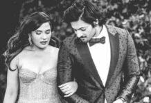 """Bollywood actrice Richa Chadha: """"Zeer onwaarschijnlijk dat we dit jaar zullen trouwen"""""""