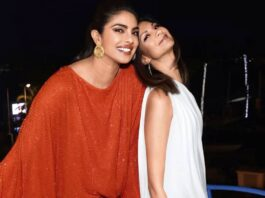 "Anjula Acharia: ""Prominente mensen uit Bollywood waren negatief over Priyanka"""