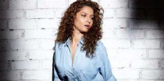 "Ankita Lokhande over Bollywood acteur Sushant Singh Rajput: ""Hij was niet depressief"""