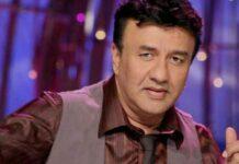 "Bollywood zangeres Neha Bhasin: ""Anu Malik is pervers"""