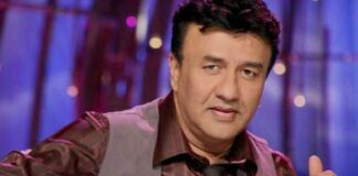 "Bollywood zangeres Neha Bhasin: ""Anu Malik is pervers"""