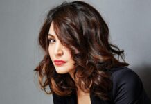Bollywood actrice Anushka Sharma krijgt hoofdrol in Adipurush aangeboden