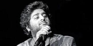 Moeder van Bollywood zanger Arijit Singh overleden