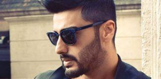 Bollywood acteur Arjun Kapoor in vervolg Ek Villainn