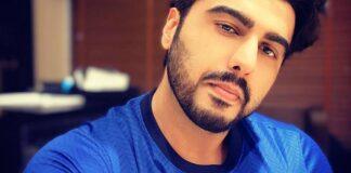 Bollywood acteur Arjun Kapoor positief getest op Corona