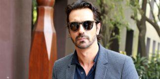 Bollywood acteur Arjun Rampal uit ongezouten mening over luchtvervuiling in Delhi