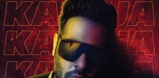 Bollywood rapper Badshah gaat acteren