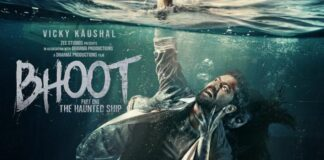 Bekijk de trailer van de film Bhoot - The Haunted Ship