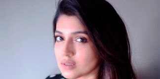 Bollywood actrice Bhumi Pednekar breekt records