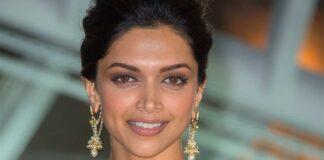 Bollywood actrice Deepika Padukone speelt hoofdrol in en co-produceert film met STXfilms