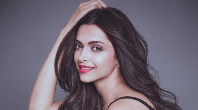 Deepika Padukone met Salman Khan in volgende film van Sanjay Leela Bhansali?