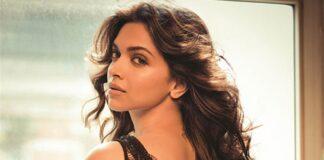 Bollywood actrice Deepika Padukone bevestigt superhero film