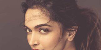 Manager Bollywood actrice Deepika Padukone onvindbaar na inval in haar woning