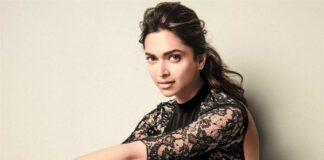 """Bollywood actrice Deepika Padukone: """"Ik ben niet actief op zoek naar iets in Hollywood"""""""