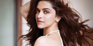 Deepika Padukone wil films produceren