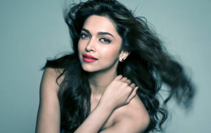Bollywood actrice Deepika Padukone in rol van slachtoffer van zuuraanval