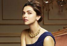 """Deepika Padukone: """"Vrouwen streven constant naar perfectie"""""""
