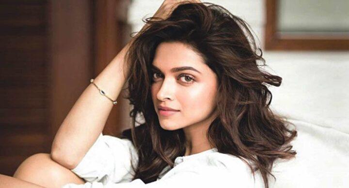 Tips van Bollywood actrice Deepika Padukone om angst en onrust te voorkomen