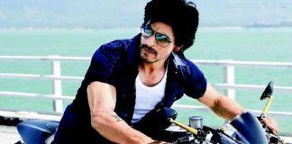 Nieuwe gezicht in Bollywood film Don 3