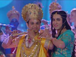 Ayushmann Khurrana is Bollywood's Dreamgirl