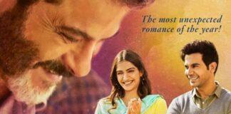 Intrigerende eerste trailer van Bollywood film Ek Ladki Ko Dekha Toh Asia Laga