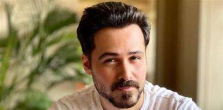 Bollywood acteur Emraan Hashmi veroordeelt laster door media tegen Rhea Chakraborty