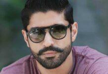 Bollywood regisseur Farhan Akhtar wil Don 3 maken