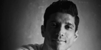 Bollywood acteur Farhan Akhtar in film van Marvel Studios?