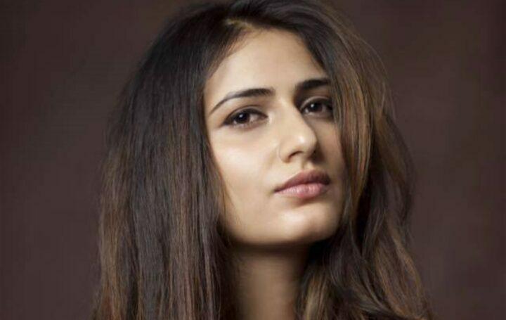 Bollywood actrice Fatima Sana Shaikh klaar met geruchten over haar en Aamir