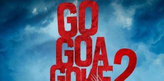 Bollywood film Go Goa Gone krijgt een vervolg
