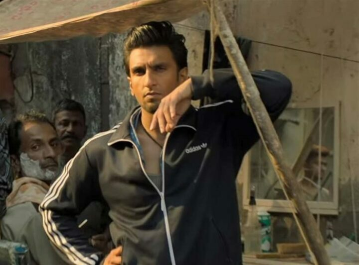 Er komt een vervolg op de Bollywood film Gully Boy